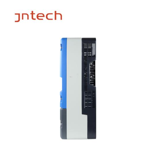 JNTECH solar pump inverter IP65