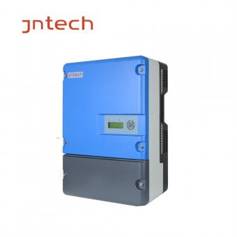 JNTECH solar pump inverter
