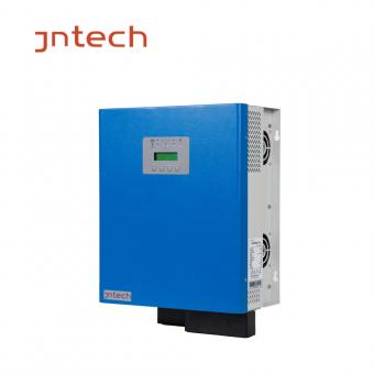 solar off-grid inverter